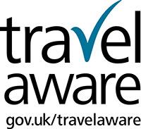 travelaware-logo