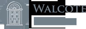 Walcote Health