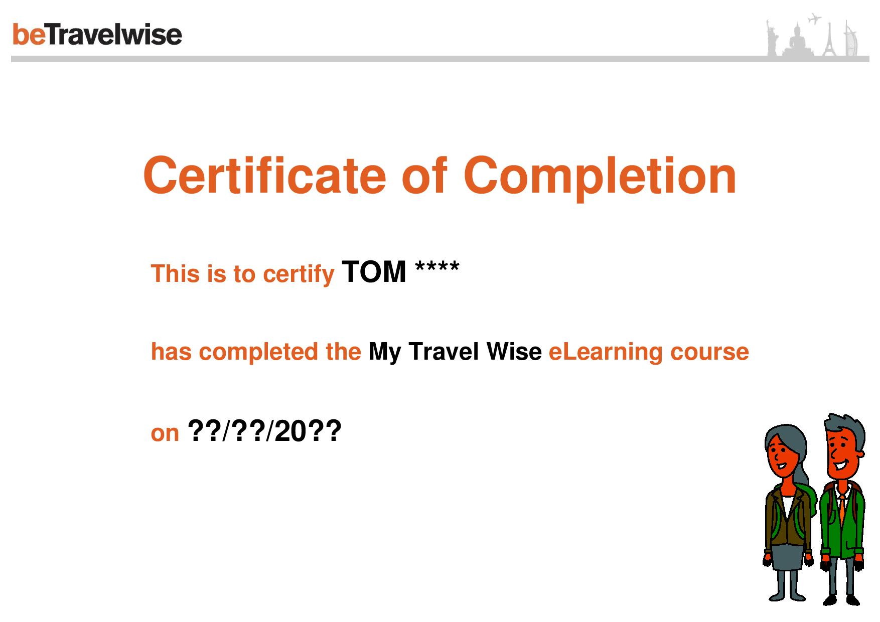 my-travel-wise-elearning-certificate_october-2016-page-001