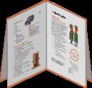 BeTravelwise Brochure