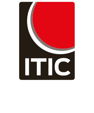ITIC GLOBAL Malta, 27-31 October 2019